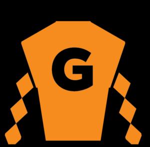 Girvin -- Brad Grady