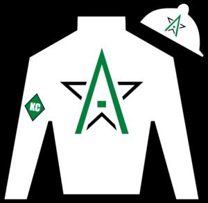 Master Plan -- Al Shaqab Racing & WinStar Farm