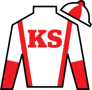 Practical Joke -- Klaravich Stables (Seth Klarman) & William H. Lawrence