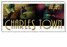 charles-town-logo