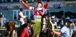 Arlington's International Festival Of Racing Lures World-Class Runners