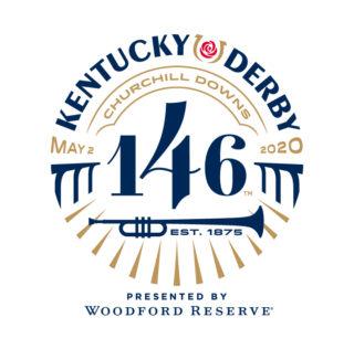 Road To The 2020 Kentucky Derby/Kentucky Oaks Leaderboard
