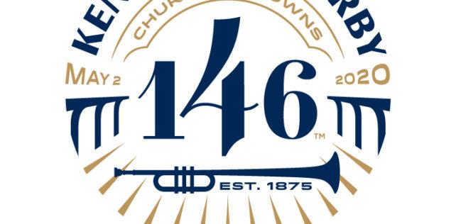 Road To The 2020 Kentucky Derby/Kentucky Oaks Races