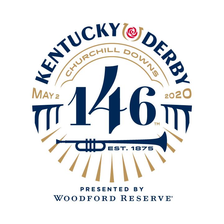 Road To The 2020 Kentucky Derby Kentucky Oaks Leaderboard